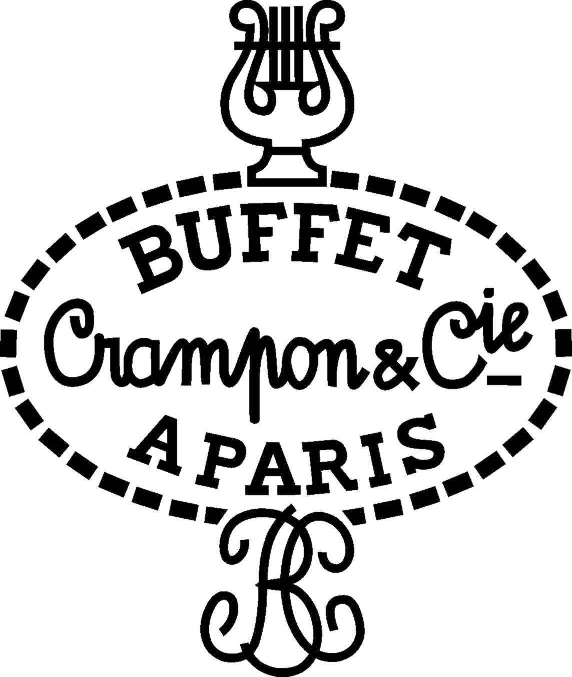BUFFET Clarinet Band Instrument