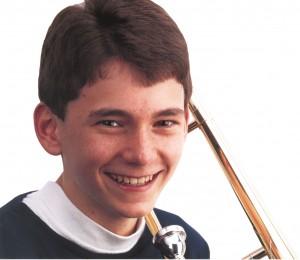 boy_trombone