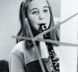 girl_clarinet