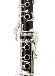 R13 Clarinet